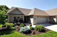 674 Fox Chase Road Sw Rochester MN, 55902