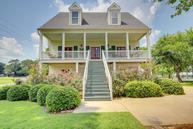 17 Rivers Bend Dr Gulfport MS, 39507