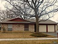 1006 Wembley Road Arlington TX, 76014