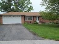 3765 N Cr 295 W North Vernon IN, 47265