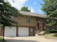 1907 Valley View Pleasant Hill MO, 64080