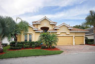 16012 Thorn Wood Dr Fort Myers FL, 33908