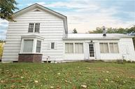 14573 State Route 104 Red Creek NY, 13143