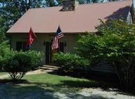 1610 Clifftops Ave, S Monteagle TN, 37356