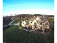 8020 Weston Place Ave Northwest North Canton OH, 44720