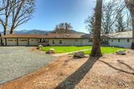 4001 Deer Creek Road Selma OR, 97538