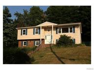 14 Rock Drive Valley Cottage NY, 10989