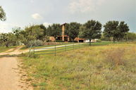 1025 Cr 229 Sweetwater TX, 79556
