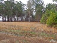 Lot # 9 Bethel Creek Lane Hertford NC, 27944