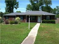 121 Dogwood Lane Crestview FL, 32536