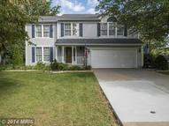 428 Sawgrass Ct Westminster MD, 21158