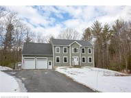 24 Thornbury Way Windham ME, 04062