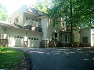 5855 Private Rd Doylestown PA, 18902