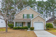 1130 Peninsula Cove Drive Charleston SC, 29492