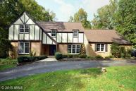 5816 Church Lane Hydes MD, 21082