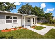 1111 29th Street Nw Winter Haven FL, 33881