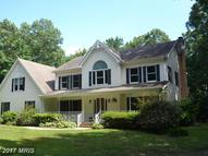 30505 Cronwells Way Trappe MD, 21673