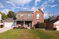 1716 Greatwood Drive Florence KY, 41042