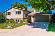 727 29th Street Nw Rochester MN, 55901