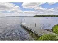 771 Hickory Point Lane Amery WI, 54001