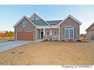520 Mary Lee Court Winterville NC, 28590