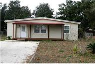 204 Paschel Avenue Mary Esther FL, 32569