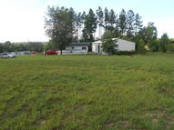 485 County Road 298 Sweetwater TN, 37874
