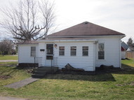 120 Brown St. Frankfort OH, 45628