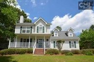 213 Winchester Court West Columbia SC, 29170