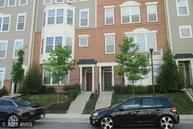 8119 Mission Hill Place 30 Jessup MD, 20794
