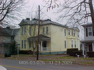 415 Forest Avenue Maysville KY, 41056