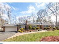 13 Coopers Run Dr Cherry Hill NJ, 08003