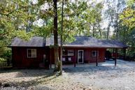104 Green Meadow Road Mountain View AR, 72560
