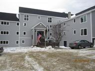 113 Trailside Condos #1-19 1-19 Londonderry VT, 05148