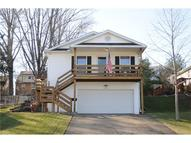 2661 Saint Elmo Ave Northeast Canton OH, 44714