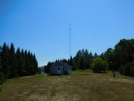 W1087 County Road M White Lake WI, 54491