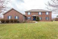 213 Eric Drive Richmond KY, 40475