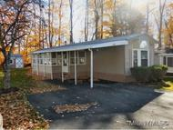 168 Country Road Utica NY, 13502