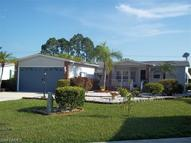 19868 Frenchmans Ct North Fort Myers FL, 33903