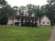 101 Windrock View Lane Oliver Springs TN, 37840