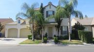 52 West Serena Avenue Clovis CA, 93619