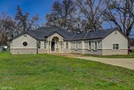 18130 Cattle Dr Rough And Ready CA, 95975