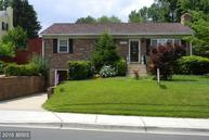 11502 Newport Mill Road Silver Spring MD, 20902