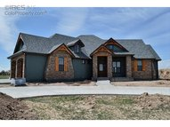 37021 Kingfisher Ct Severance CO, 80550