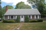 48 Lakefield Rd South Yarmouth MA, 02664