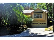 3458 Timberline Dr Eugene OR, 97405