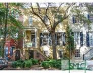 316 E Jones Street Savannah GA, 31401