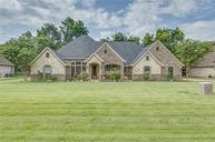 6249 Paper Shell Way Fort Worth TX, 76179