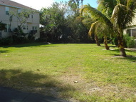 7679 Victoria Cove Ct Fort Myers FL, 33908
