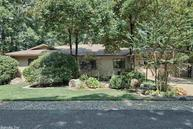 42 Valencia Way Hot Springs Village AR, 71909